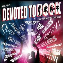 Devoted-to-rock-1564776007