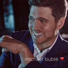 Michael-buble-tribute-1564776685