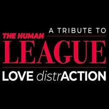 A-tribute-to-the-human-league-1569748954