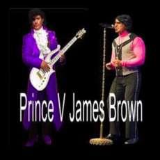 Prince-james-brown-tribute-1569785301