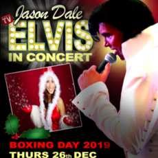 Elvis-is-in-the-building-1569786258