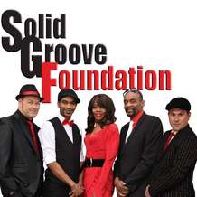 Solid-groove-foundation-1570953566