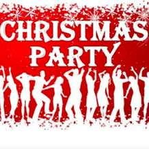 The-official-lounge-christmas-party-1573145077