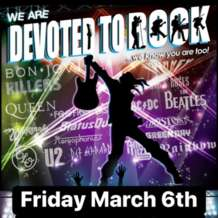 Devoted-to-rock-1580069322