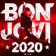 Bon-jovi-tribute-1580069587