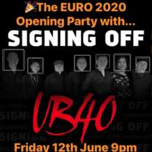 Ub40-tribute-euro-2020-opening-party-1580071477