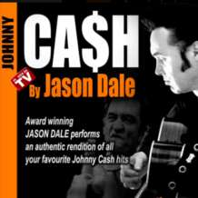 Johnny-cash-tribute-1583240114