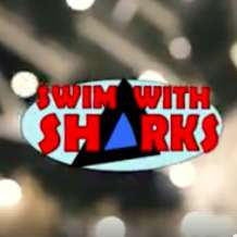 Swim-with-sharks-1548326452