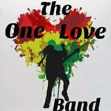 One-love-band-1552940178
