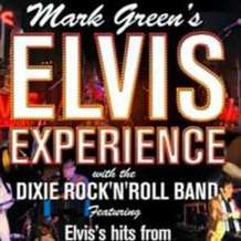 Mark-green-elvis-experience-1583236679