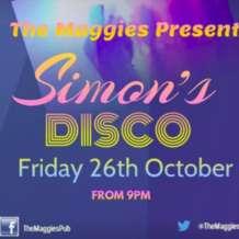 Simon-s-disco-1538417947