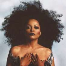 Diana-ross-her-life-love-and-legacy-1549825741