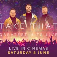 Take-that-greatest-hits-live-1552987080
