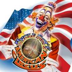 American-circus-1538914860