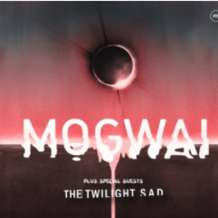 Mogwai-the-twilight-sad-1536419635