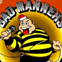 Bad-manners-1537000119