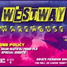 Westway-warehouse-1548843166