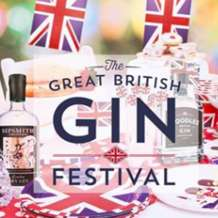 The-great-british-gin-festival-1550652757