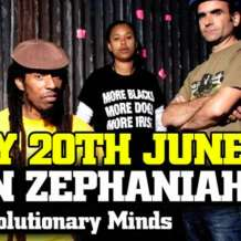 Benjamin-zephaniah-the-revolutionary-minds-1554233185