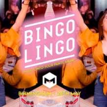 Bingo-lingo-1557404603