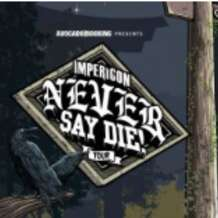 Impericon-never-say-die-tour-1562146492