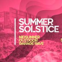 Summer-oldskool-garage-outdoor-rave-1563913409
