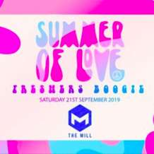 Summer-of-love-freshers-boogie-1563913580