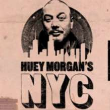 Huey-morgan-s-nyc-roof-party-1565632626