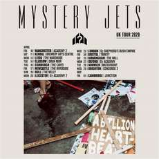 Mystery-jets-1574510817