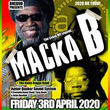 Macka-b-the-roots-1577184425
