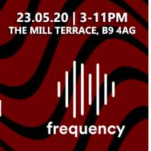 Frequency-rooftop-party-1581974034