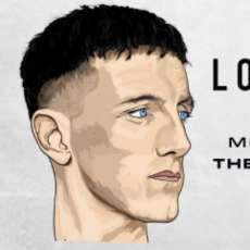 Louis-berry-1586465068
