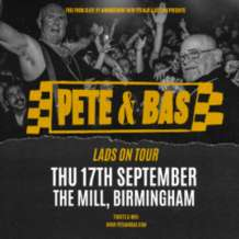 Pete-and-bas-1586465515