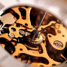 The-birmingham-clock-and-watch-fair-1575555896