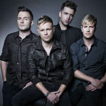 Westlife