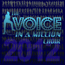 Voice-in-a-million