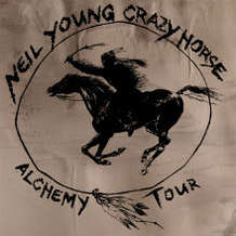 Neil-young-crazy-horse-1355524130