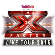 The-x-factor-live-1413622873