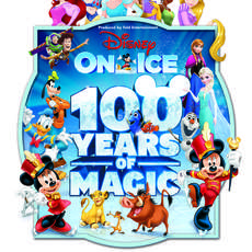 Disney-on-ice-celebrates-100-years-of-magic-1478948881