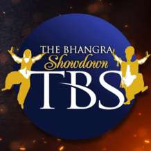 The-bhangra-showdown-1511989382