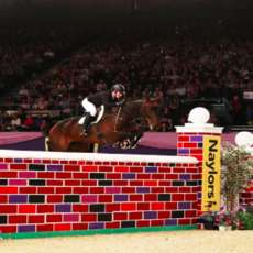 Horse-of-the-year-show-1520796166
