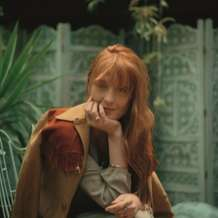 Florence-the-machine-1528220531