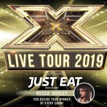 The-x-factor-live-tour-1540482981