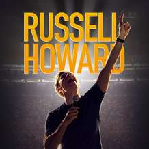 Russell-howard-1541957255