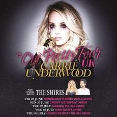 Carrie-underwood-1552474795