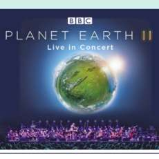 Planet-earth-ii-live-in-concert-1561732801