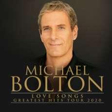 Michael-bolton-1575637816