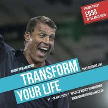 Tony-robbins-upw-unleash-the-power-within-2020-1585167488