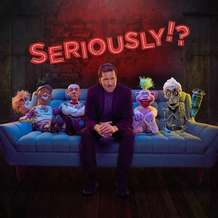 Jeff-dunham-seriously-1595624394