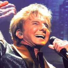 Barry-manilow-1595624454
